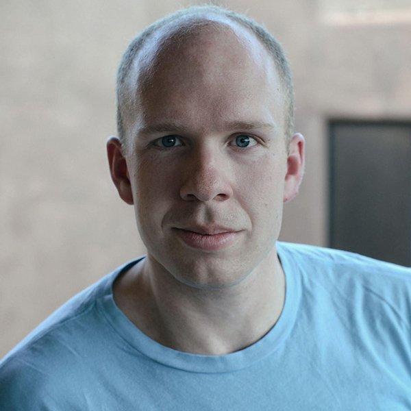 Paul Holze