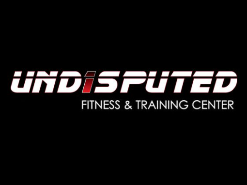Undisputed Fitness and Training Center